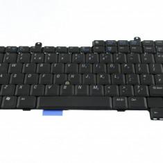Tastatura laptop Dell Inspiron 500m, 01M737, KFRMB2, CN-01M737-70070-4B4-2466