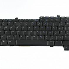Tastatura laptop Dell Inspiron 600m, 0G6128, K010925X, CN-0G6128-70070-559-0145