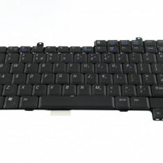 Tastatura laptop Dell Inspiron 500m, 0G6128, KFRMB2, CN-0G6128-70070-479-1491