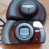 Samsung ECX 1 Panorama