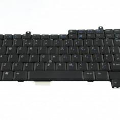 Tastatura laptop Dell Precision M60, 01M737, KFRMB2, CN-01M737-70070-43N-4166