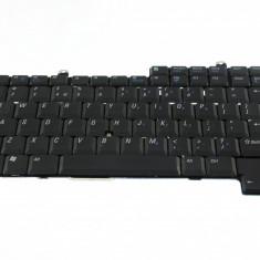 Tastatura laptop Dell Latitude D500, 01M745, KFRMB2, CN-01M745-12976-3AL-3389