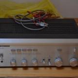 Amplificator harman kardon hk 503 - Amplificator audio