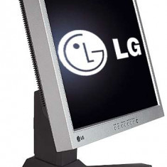 MONITOR LCD 18.1