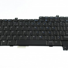 Tastatura laptop Dell Inspiron 8500, 0G6128, KFRMB2, CN-0G6128-70070-46K-2504