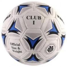 Minge handbal W. CLUB