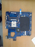 Placa de baza defecta Samsung 305E