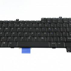 Tastatura laptop Dell Inspiron 8600, 01M737, KFRMB2, CN-01M737-70070-4AV-4829