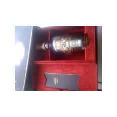Chivas regal 25 ani - Whisky