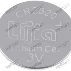 Baterie CR2320, litiu, 3V-050170