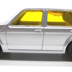 SIKU-SCARA 1/58 -VW GOLF -++2501 LICITATII !! - Macheta auto