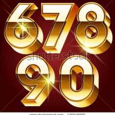 Cartelă prepay Cosmote cu număr de aur 07XX 90 00 33