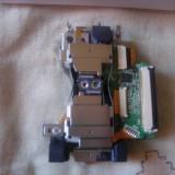 Lentila laser ps3-bloc optic-pentru ps3 playstation 3 -fat -noi