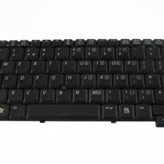 Tastatura laptop HP Compaq nc4010, 332940, 332940-031, 325530-031, 0ARXQX039, nr. 2