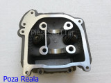 Chiuloasa + Supape + Arcuri Scuter Chinezesc Gy6 4T / 4 T / 4 Timpi 49cc- 50cc