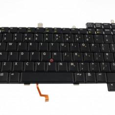 Tastatura laptop HP OmniBook 6200, AERT2TPE018, E0210156238