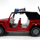 SIKU -SCARA 1/58- VW   -++2501 LICITATII !!