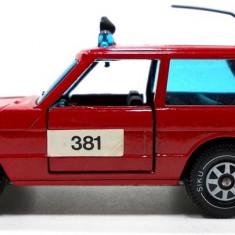 SIKU -SCARA 1/58- RANGE ROVER-++2501 LICITATII !! - Macheta auto