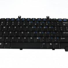 Tastatura laptop HP Pavilion zv6200, 393568-001, MP-03903US-6985, PK13ZLI0100, 06E09501134M