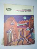 Walter Scott – FRUMOASA DIN PERTH ( vol. I) Ed. Minerva 1973, Alta editura, Walter Scott
