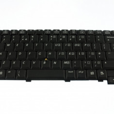 Tastatura laptop Compaq Presario 2800AP, 285280-001, K990167N1, 20030101109, NR. 2