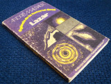Andre Malraux - Lazar. Oglinda de la hotarul cetii, Univers, 1978