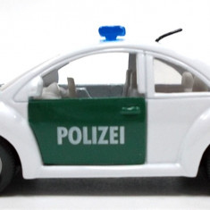 SIKU-SCARA 1/58 -VW -++2501 LICITATII !! - Macheta auto