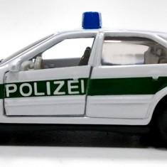 SIKU-SCARA 1/58 -BMW -++2501 LICITATII !! - Macheta auto