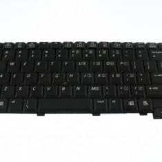 Tastatura laptop Compaq Presario 2837AP, 285280-001, K990167N1, 20031602210