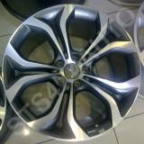 JANTE ALIAJ BMW X5 / X6 5X120 R20