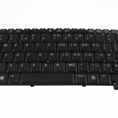 Tastatura laptop HP Compaq nc4000, 332940, 332940-031, 325530-031, 0ARXQV0FS
