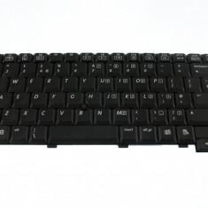 Tastatura laptop Compaq Presario 2800AP, 285281-031, K990167N1, 20022103612