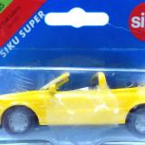 SIKU -SCARA 1/58- VW -++2501 LICITATII !! - Macheta auto