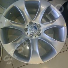 JANTE ALIAJ BMW X5 / X6 5X120 R20 - Janta aliaj BMW, Numar prezoane: 5