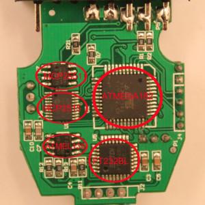 VCDS 12.12 FULL Calitate I - Cablu diagnoza / Tester Audi, VW, Skoda, Seat