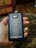 VAND Samsung Galaxy S2, 32GB, Negru, Neblocat