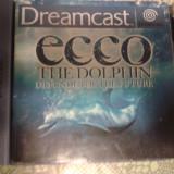 vand joc sega dreamcast,pt copii,stare foarte buna