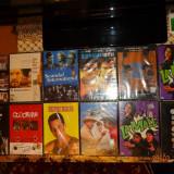 DVD Filme originale sigilate subtitrate în limba română