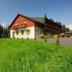 Hotel Polovnik*** Demanovska Dolina, - 2 nopți 2 persoane și în weekend cu mic dejun - Sejur - Turism Extern