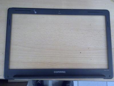 Rama display Compaq Cq61 foto