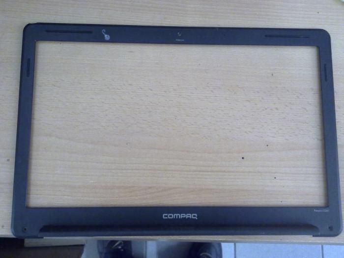 Rama display Compaq Cq61
