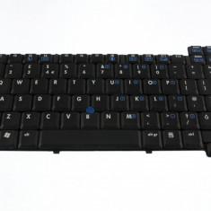 Tastatura laptop HP Compaq nc6230, 361184-031, MP-03586GBD9301, 6037A0094603, 378188-031, BAS0302VBSN0F5, nr. 3
