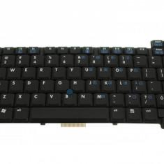 Tastatura laptop HP Compaq nc6220, 361184-001, NSK-C6001, 99.N7182.001, 6037A0094201, 361184-001, BAS0102DTSG0JH, nr. 3