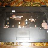 Top case , carcasa inferioara , Palm Rest laptop  amilo li 3710