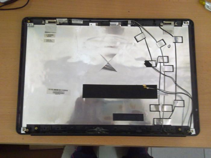 Capac display Compaq Cq61