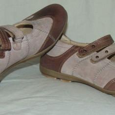 Pantofi dame RALPH HARRISON - nr 36 - Pantof dama