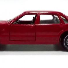 SIKU-SCARA 1/58- JAGUAR -++2501 LICITATII !! - Macheta auto