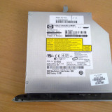 Unitate Optica  Hp DV6  A95