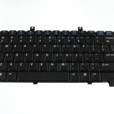 Tastatura laptop HP Compaq nx6115, 393568-001, MP-03903US-6985, PK13ZLI0100, 6DA15100799M