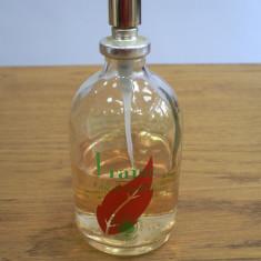 FRAISE DE YVES ROCHER FLACON DE 100 ML RAMAS CAM 60 ML - Parfum femeie